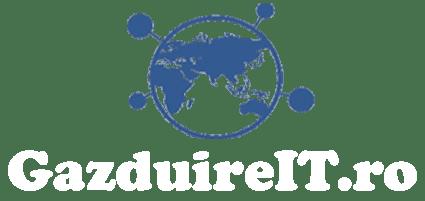Gazduire web ieftina SSD - 0.49€/GB | Servicii Gazduire Web in Romania